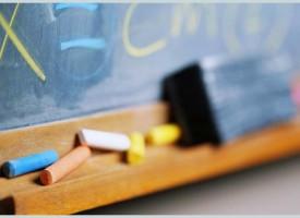 Prohíben a profesor hablar acerca de Dios en escuela