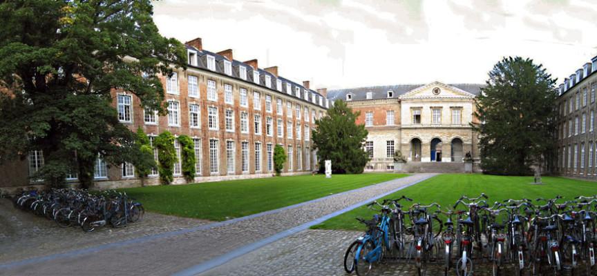 Universidad despide científico cristiano por rechazar teoría de la evolución