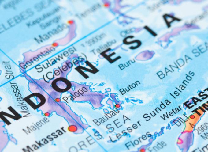 Es cada vez más difícil ser cristiano en Indonesia