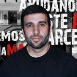 Cordoba: Intentan asesinar a pastor bautista por luchar contra la trata
