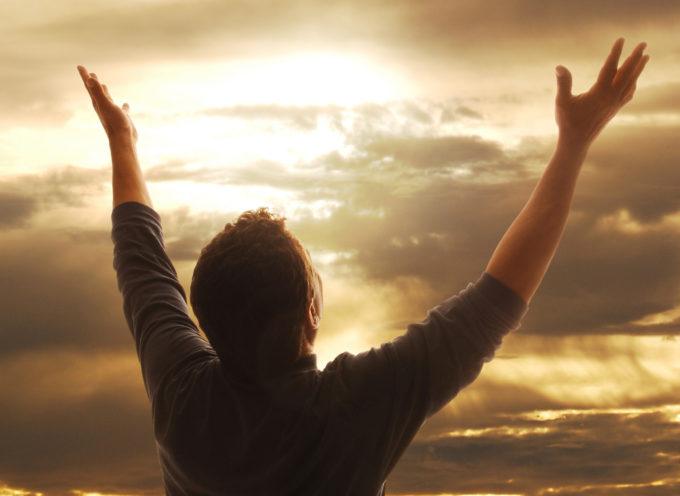 Cristianos de todo el mundo intentarán provocar nuevo pentecostés