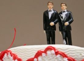 Pastores castigados con cárcel y multas si se niegan a celebrar bodas gays