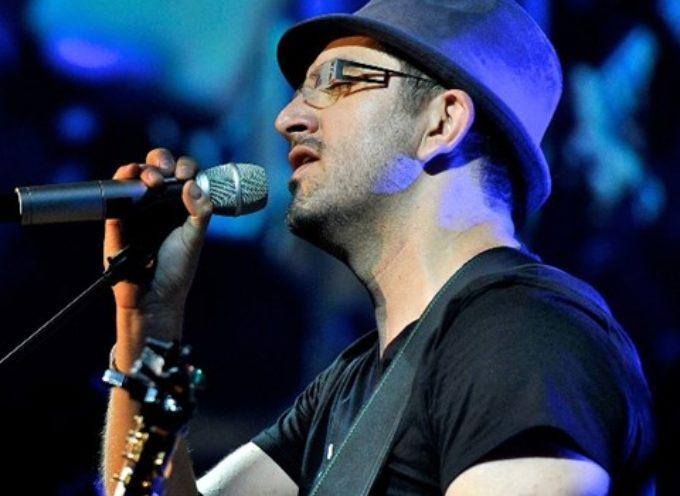 """Coalo Zamorano estrena el videoclip """"Ahí estás tú"""""""