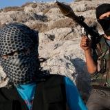 Estado Islámico decreta que los cristianos son sus mayores enemigos