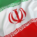 Condenan a seis años de prisión a tres pastores cristianos en Irán