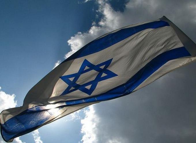 Israel alcanza un numero de habitantes profetico