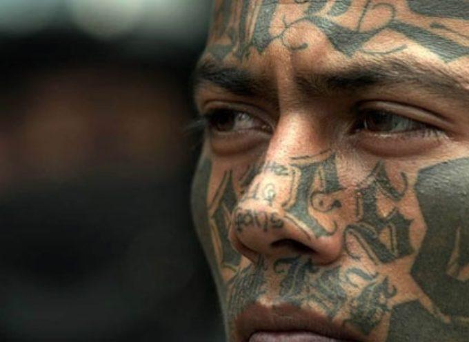 Iglesias evangélicas luchan por ganar pandilleros