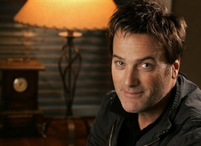 Michael W. Smith llega navideño con su álbum «The Spirit of Christmas»