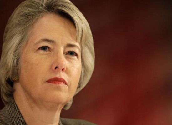 Alcaldesa lesbiana amenaza a pastores en Texas