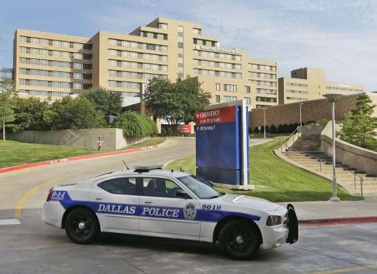 Demandan a policia por evangelizar