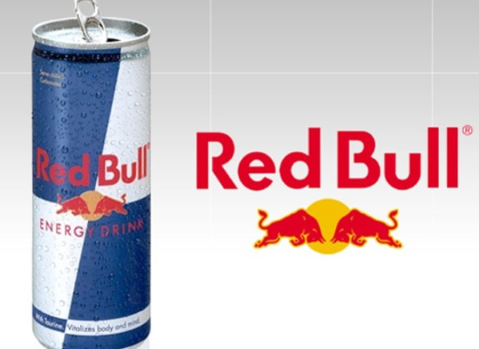 Red Bull pagará 13 millones de dólares porque no da alas