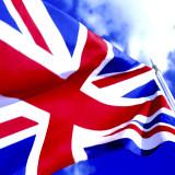 Aumenta el numero de personas sin religión en Reino Unido