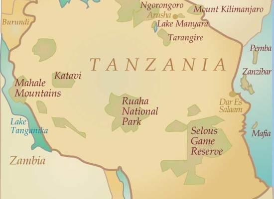 Tanzania: Extremistas islámicos atacan y asesinan  a cristianos