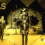"""Fuego Music presenta """" Tu Reinas"""" le nueva producción musical de GDA"""