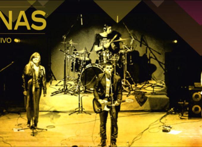 """Fuego Music presenta """" Tu Reinas"""" la nueva producción musical de GDA"""