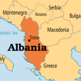 Cristianos de Albania experimentan avivamiento pese a ser el 1% de la poblacion