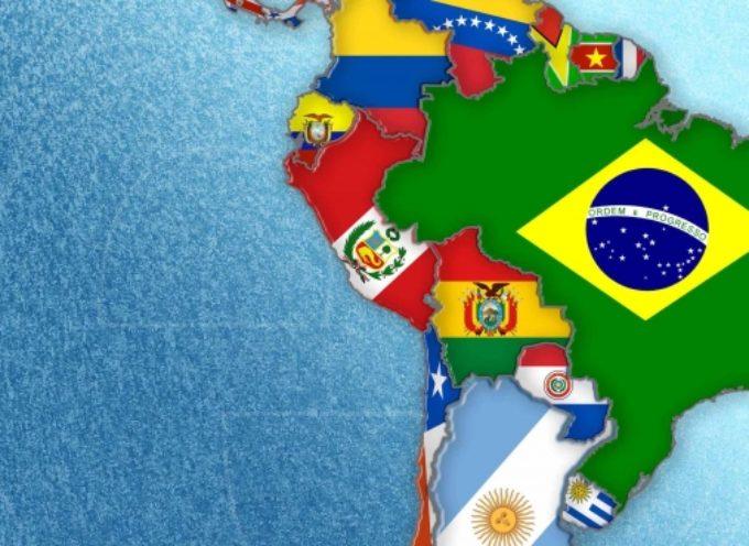 Líderes musulmanes pretenden expandir el Islam en América Latina