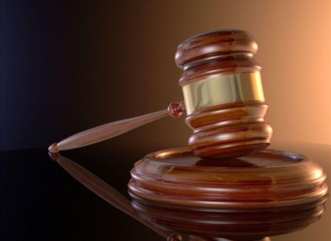 Testigos de Jehová sentenciados a pagar millonaria suma por encubrir abusos