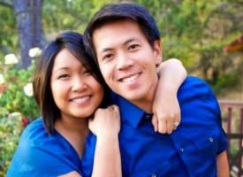 Fotógrafos cristianos cierran negocio para evitar tomar fotos en bodas gays