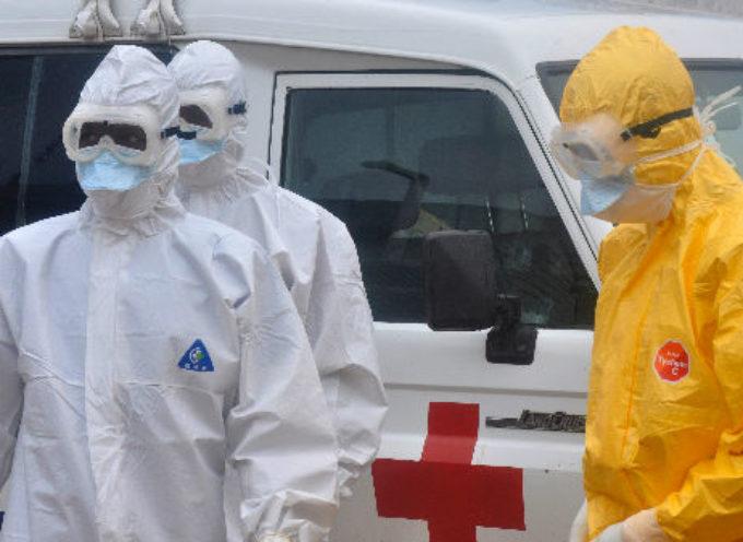 """Pastor: """"Dios enviara algo peor que el Ébola por aprobarse matrimonio gay"""""""