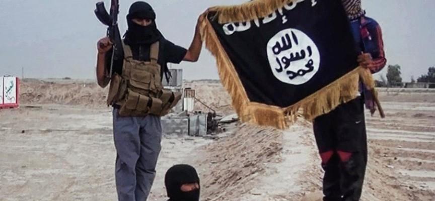 """ISIS es la """"principal amenaza"""" para España"""