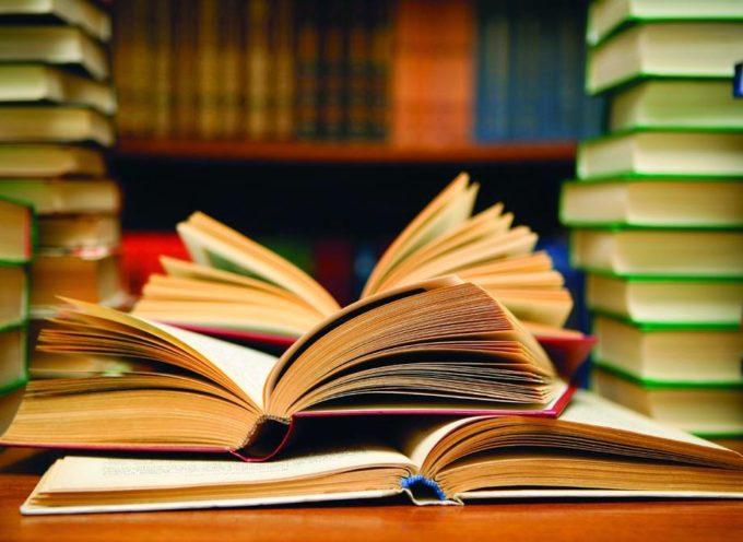 Texas: Libros escolares seguirán narrando historias bíblicas