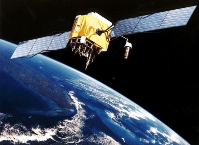 Pretenden lanzar 700 satélites para repartir Internet en todo el mundo