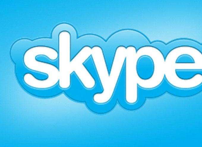 Skype comienza a traducir conversaciones en tiempo real