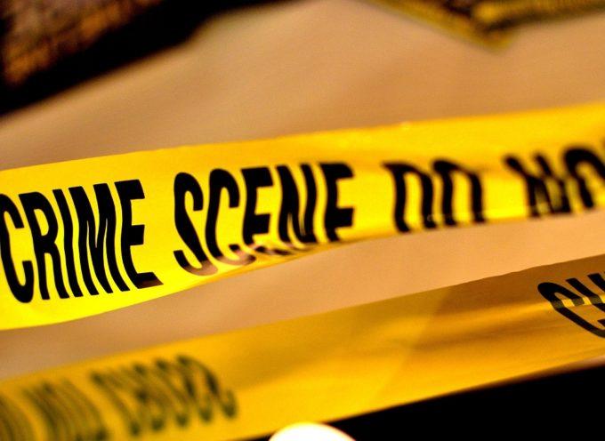 Familia ocultó un cadaver durante seis meses esperando que resucitara