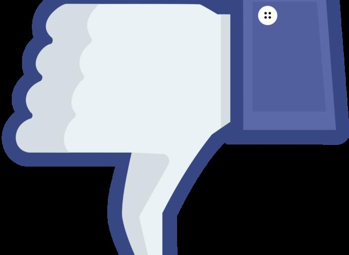 """Le incendió la casa a su """"amiga"""" porque la eliminó de Facebook"""