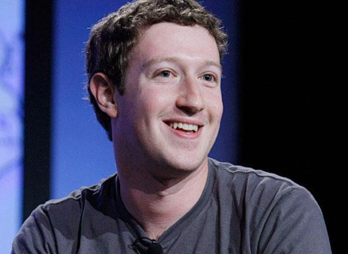 Demandan a Facebook por violación de la privacidad