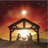 EEUU quiere una Navidad centrada en Jesús