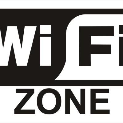 Cientifico afirma que Wi-Fi pone en peligro la salud humana