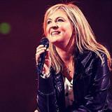 """Darlene Zschech lanzará """"In Jesús Name"""" tras su batalla contra el cáncer"""