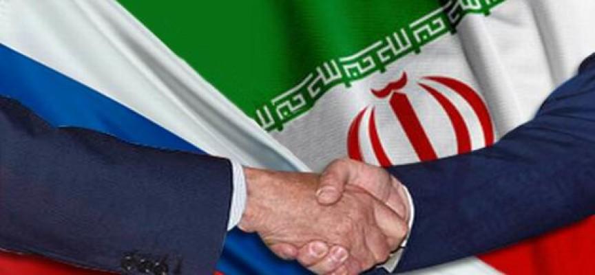 Alianza entre Rusia e Irán podría dar cumplimiento a profecía bíblica
