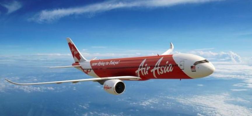 Iglesia cristiana de Indonesia perdió 41 miembros en el vuelo QZ8501 de AirAsia