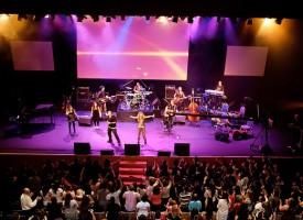 Esperanza de Vida estrena tema y videoclip: Proclamaré