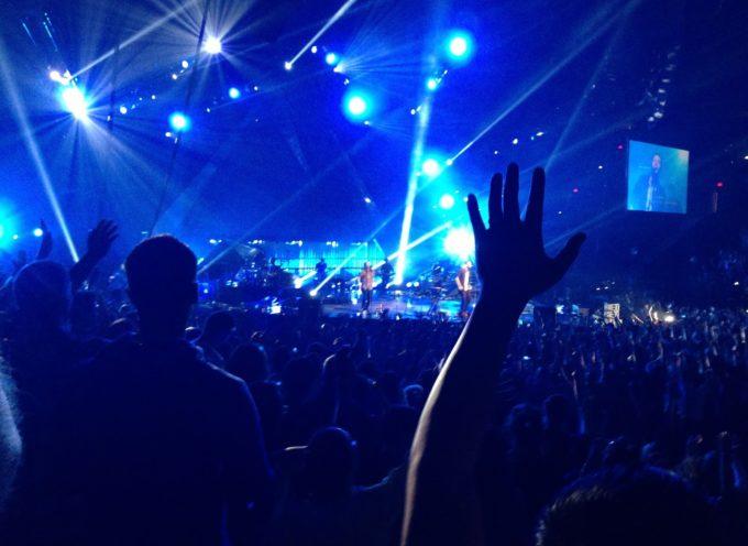"""Hillsong Worship estrena su nuevo sencillo """"This I Believe (The Creed)"""""""