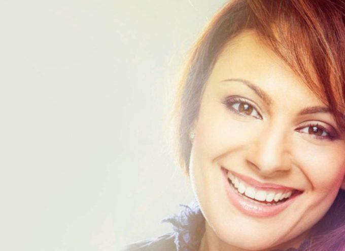 """Julissa estrena su sencillo """"Creemos"""""""