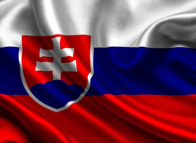 "Eslovaquia vota ""SI"" al matrimonio y la familia y derrota a la ideología de género"