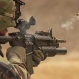 Rumores de guerra incrementan la compra de armas en el mundo