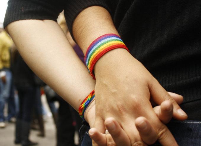 Dos lesbianas chilenas comparten su testimonio afirmando ser evangélicas