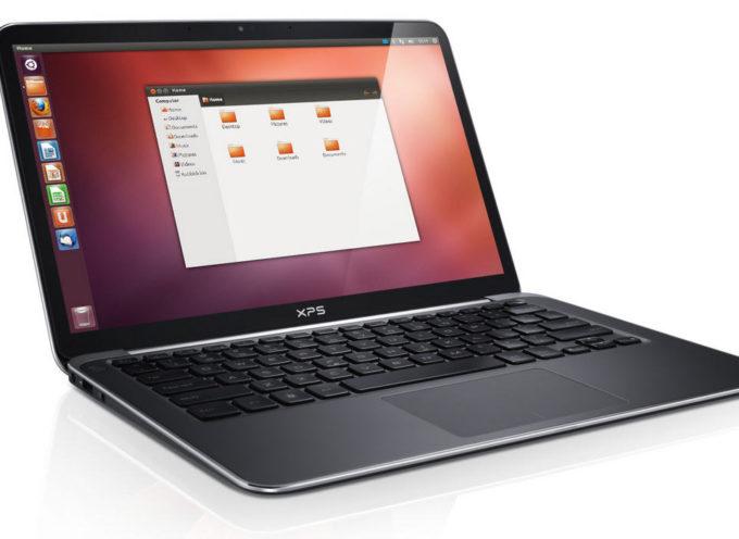 Compra una laptop por internet y recibe una fotocopia
