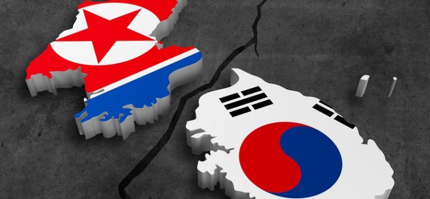 Pastor canadiense desaparece en viaje a Corea del Norte