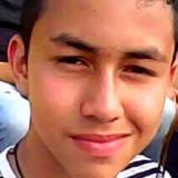 Tensión en Venezuela tras la muerte de un joven evangélico y la expulsión de misioneros