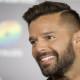 """Ricky Martin dice que no se basen en la Biblia para aprobar """"Unión Civil"""" gay en Perú"""