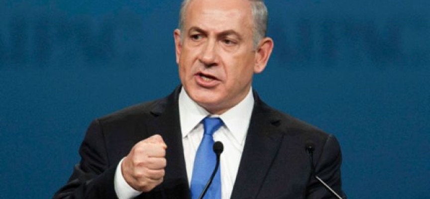 Netanyahu logra una gran victoria electoral en Israel