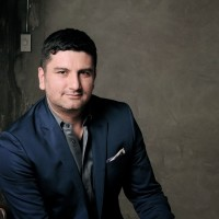 Coalo Zamorano presenta su nuevo videoclip «Sigo enamorado»