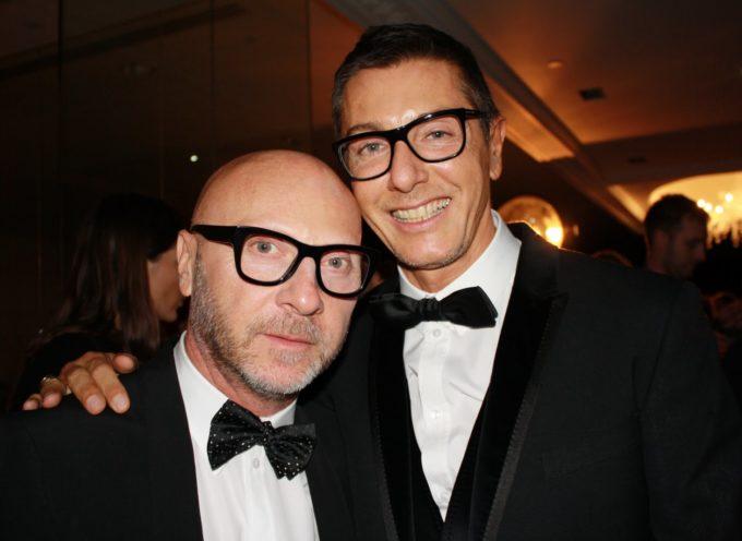 Dolce&Gabbana, contra la adopción gay