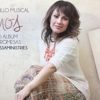 """Julissa Presentó """"Creemos"""" y Llegó al Tope de los Rankings de Música"""